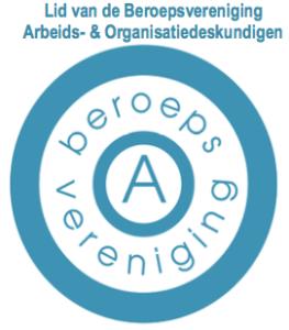 logo-v-leden-BAO-horizontaal-V2-1-263×300